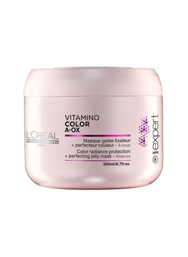 Lp Maske Vitamino Color.200 Ml-Loreal Serie Expert